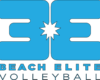 Beach Elite Volleyball | Providing Sports Medicine