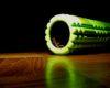 It's Time to Buy a Foam Roller